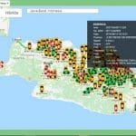 Server GPS Tracker Gratis